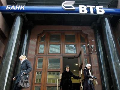 Reuters / Denis Sinyakov
