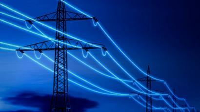 Russia resumes electricity supplies to Belarus
