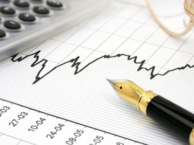 Bond rebound to ease into 2011