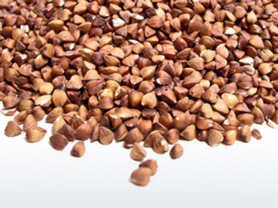 Buyers look to head off buckwheat shortage which isn't