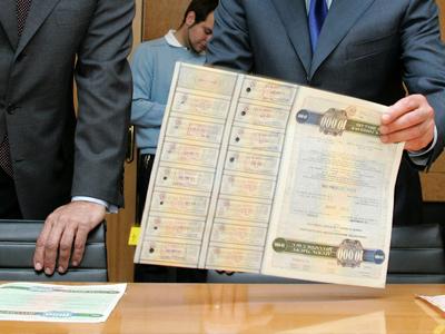 (RIA Novosti / Sergey Subbotin)