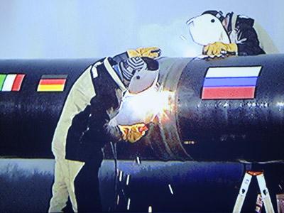 Russia's economy: Best of 2012