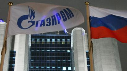Gazprom Neft full 2011 year net income nearly doubles