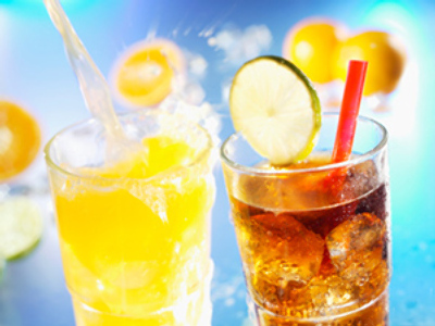 Iced tea market to toughen up