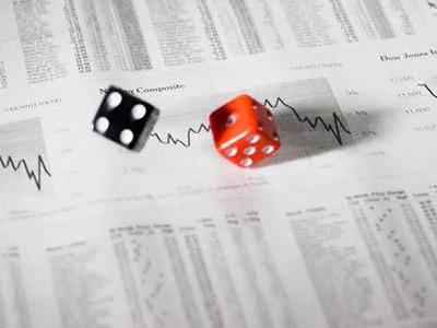 2011 Russian IPO surge underway