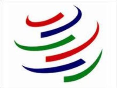 """Russia makes """"slow progress"""" on WTO bid: U.S. Trade Representative"""