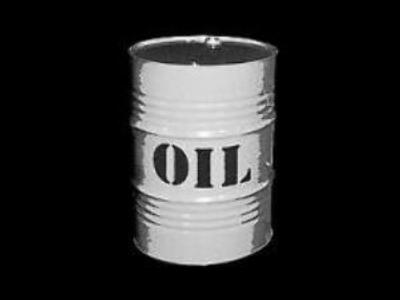 Russia may suffer from oil price hike