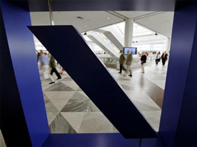 On Russian modernization: Deutsche Bank