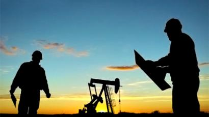 High oil prices to help budget bottom line