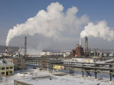 Rosneft results get analysts pondering