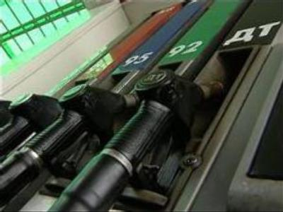 Russia ready to import premium fuel
