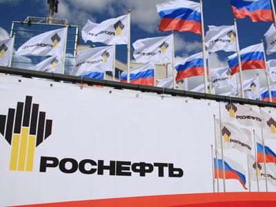 RIA Novosti/Mikhail Fomichev