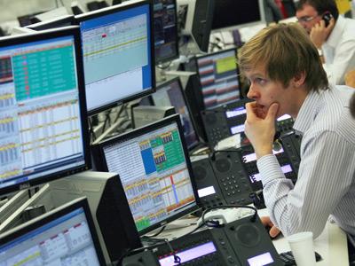 Market Buzz: A promising Friday ahead