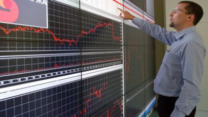 Market Buzz: World markets slump as post-election glow fades