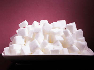 Drought concerns turn to sugar