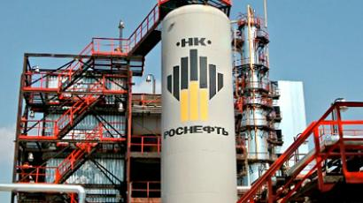 BP and Rosneft and what lay ahead