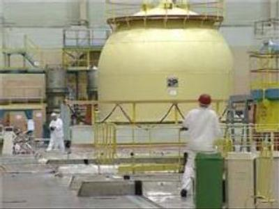 Russia to create a nuclear energy company