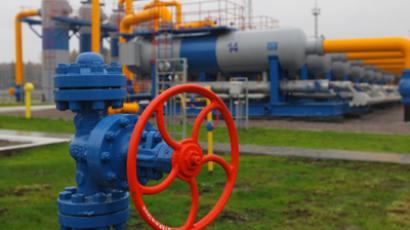 ukraine russia gas disputes Ukraine's naftogaz and russia's gazprom both claimed victory on friday in a long-running gas dispute, each saying a stockholm court had ruled in its favor over a gas contract.