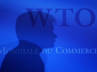 Political issues remain the only setback on Russia´s way to WTO - PM Vladimir Putin