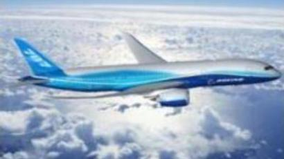 Dreamliner jet: New malfunctions of 787 ahead of high-priority review