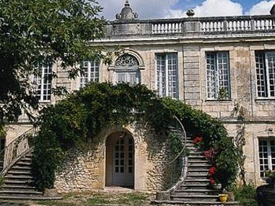 Quelle Horreur: Russian billionaire fronts €1.5mn to rebuild accidentally demolished French castle