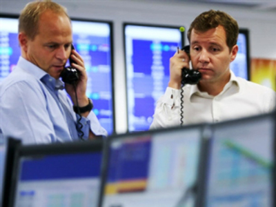 Russian companies at London Stock Exchange weekly report