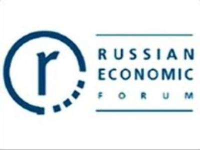 Russian Economic Forum shows largest attendance ever