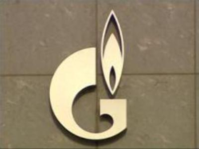 Russian Gazprom extends co-operation with Europe