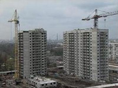 Russian mortgage market rapidly growing