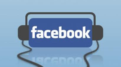 Facebooked on charges: Hitting 'like' may land you in jail