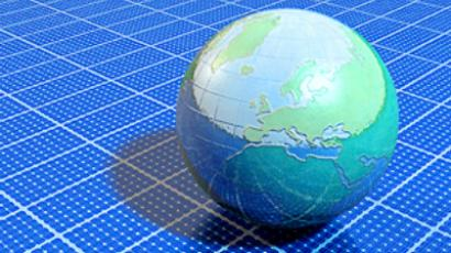 Russia Forum 2010: alternative energy production is yet to come