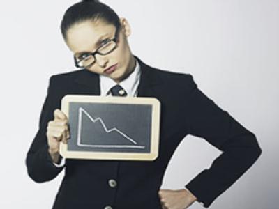 Russian stocks fall again as global markets fail to lift siege