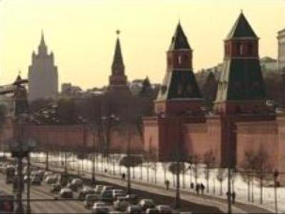 Russia's Development Bank to help solve economic problems