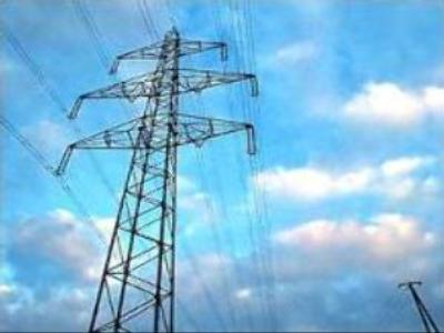 Russia's power holding RAO UES spins off  2 companies