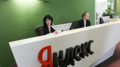 Hines Global REIT stakes out Sheremetyevo logistics park