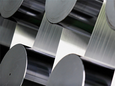 Severstal posts 1H 2010 Net Loss of $593 million