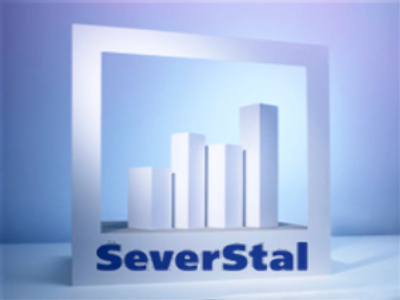 Severstal posts 9M 2008 Net Profit jump of 112%