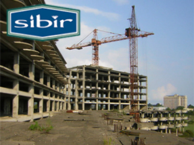 Sibir CEO suspended for property deals investigation