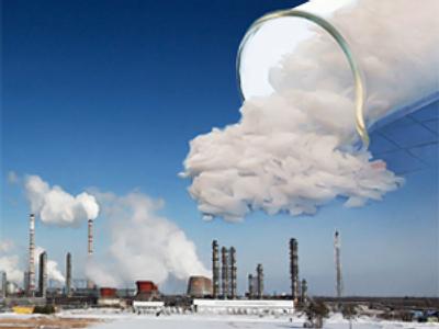 Sibur posts FY 2009 net profit of 19.3 billion roubles
