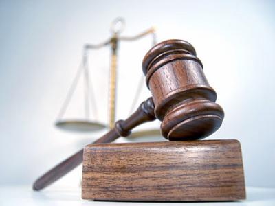 Uralkali Silvinit deal delayed by court injunction
