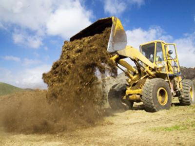 Fertilizer mergers warm up with PhosAgro Silvinit bid