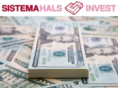 Sistema-Hals posts 1Q 2009 Net Loss of $63.5 million