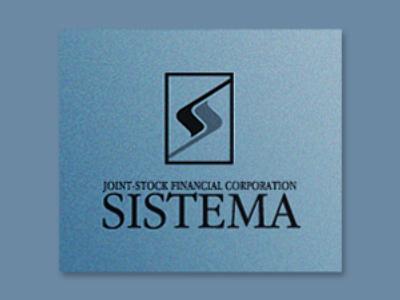 Sistema posts 3Q 2008 Net Profit of $99.9 million