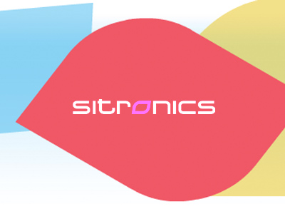 Sitronics posts 3Q 2010 net loss of $9.4 million