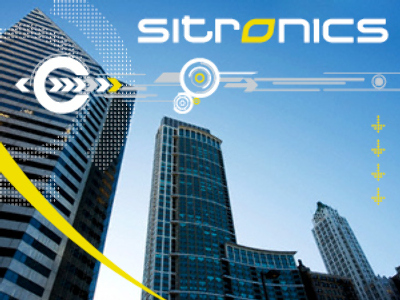 Sitronics posts 1Q 2009 Net Loss of $40.3 million