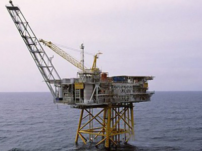 Statoil to leave shelf over lockout warning