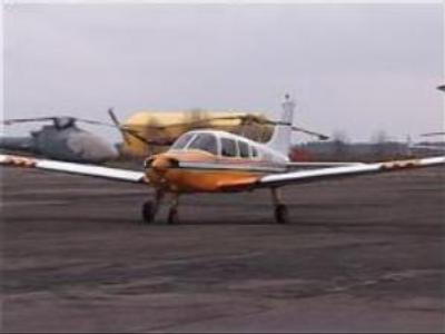 Strict regulations impede aviation boom
