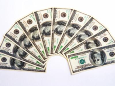 Strong dollar, weak dollar