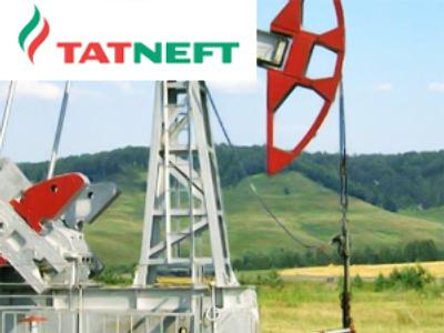 Tatneft posts 9M 2008 Net income of $1.265 Billion