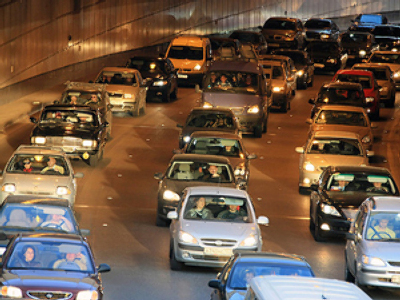 Transport tax may be removed